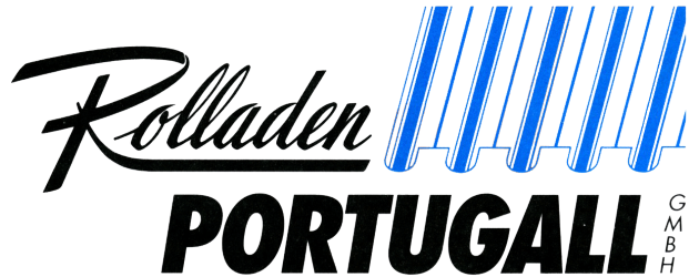 Rolladen Portugall GmbH